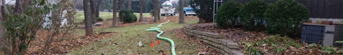 septic repair near jacksonville illinois